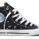 converse-chuck-taylor-valentines-sneakers-07