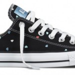 converse-chuck-taylor-valentines-sneakers-08
