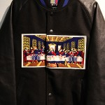 factasm-embroidery-lastsupper-varsity-jackets-2