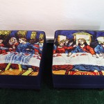 factasm-last-supper-ottomans