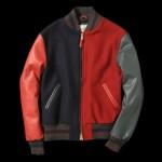 goldenbear-unionmade-jenner-jacket-0