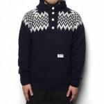knitsweaternavy1