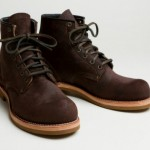 red-wing-heritage-nigel-cabourn-the-munson-boot-1-620x413
