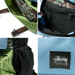 stussy-us-ca-backpack-00
