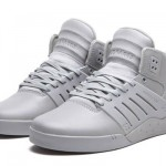 supra-skytop-3-grey-leather-02