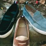 vans-california-penny-loafer-ca-ss2012-1