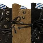 visvim-virgil-boots-folk