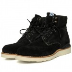 visvim-virgil-boots-folk-black-01-570x570