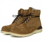 visvim-virgil-boots-folk-light-brown-01-570x570
