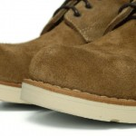 visvim-virgil-boots-folk-light-brown-05-570x570