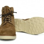 visvim-virgil-boots-folk-light-brown-07-570x570