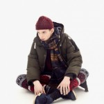 wood-wood-2012-fallwinter-the-kingdom-collection-2