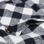 FlannelPocket