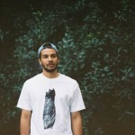 HUF Spring 2012 Lookbook