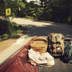 Herschel-Supply-Spring-Summer-2012-Collection-Lookbook-03