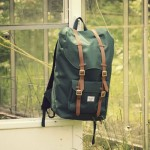 Herschel-Supply-Spring-Summer-2012-Collection-Lookbook-11