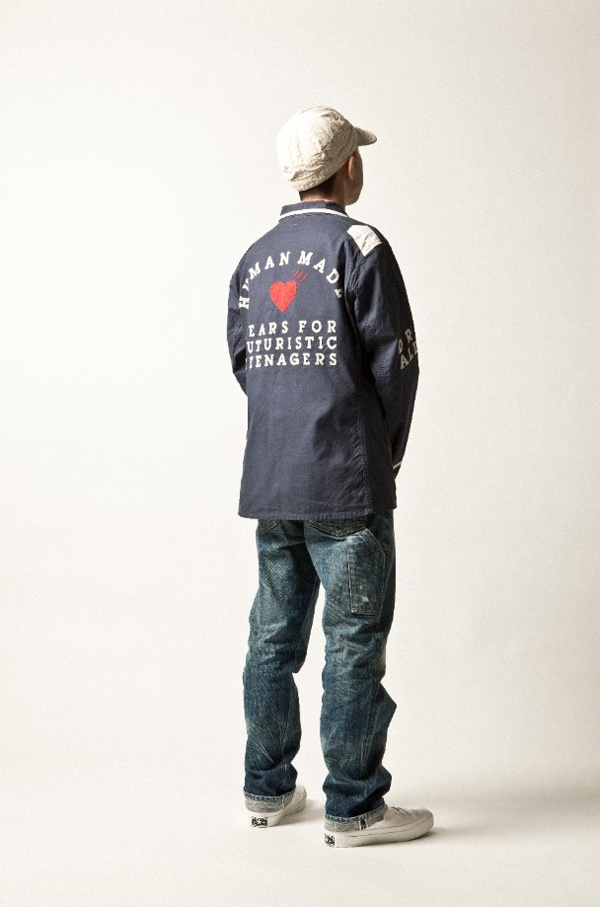 Human-Made-Spring-Summer-2012-Collection-Lookbook-Preview-05