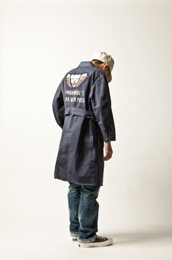 Human-Made-Spring-Summer-2012-Collection-Lookbook-Preview-06