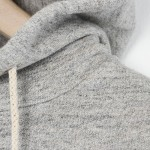 Levi's Vintage Clothing - Hodded Sweatshirt