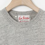Levi's Vintage Clothing - Sportswear Tee