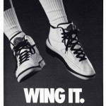 Old-Nike-Advertisements-7