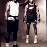 Vintage-Nike-Ads-Jordan-Mars-Blackmon