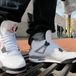 air-jordan-iv-white-cement-03