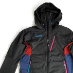 atmos-marmot-wind-shell-jacket-00