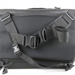bagjack-nxl-messenger-bag-2