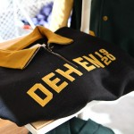 dehen-1920-fall-winter-2012-preview-04
