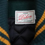 dehen-1920-fall-winter-2012-preview-06