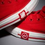 fragment-x-undftd-converse-sneaker-01