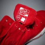 fragment-x-undftd-converse-sneaker-02