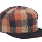 huf-wool-caps-1