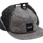 huf-wool-caps-3