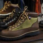 jacket-required-danner-stumptown-2012-autumn-winter-collection-preview-1-620x413