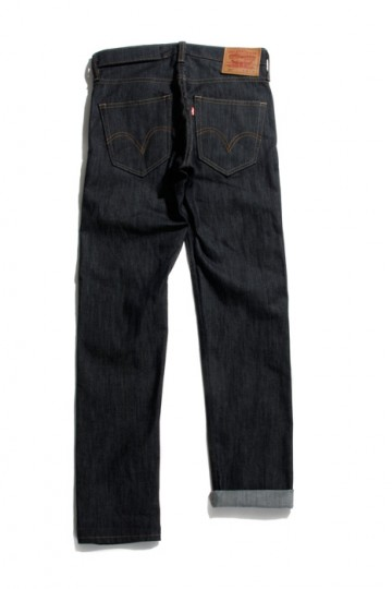 levis-commuter-cycling-jeans-4-360x540