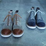 mark-mcnairy-heather-grey-wall-collection-01