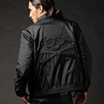 mastermind-japan-x-mcgregor-jacket-01