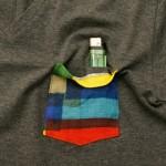 mid-century-modern-n.hoolywood-shirt-collection-03-570x570