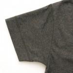 mid-century-modern-n.hoolywood-shirt-collection-04-570x570