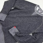 nexusvii-loopwheeler-spring-summer-2012-collection-01