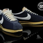 nike-cortez-classic-og-nylon-qs-midnight-navy-now-available-2-600x472
