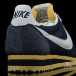 nike-cortez-classic-og-nylon-qs-midnight-navy-now-available-3-600x472