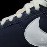 nike-cortez-classic-og-nylon-qs-midnight-navy-now-available-4-600x472