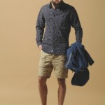 norse-projects-ss12-lookbook-6-357x540