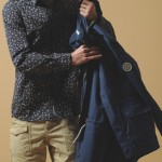 norse-projects-ss12-lookbook-9