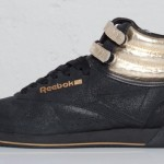 reebok-freestyle-hi-30th-anniversary-02