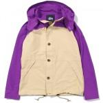 stussy-sailaway-jacket-01