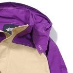stussy-sailaway-jacket-02